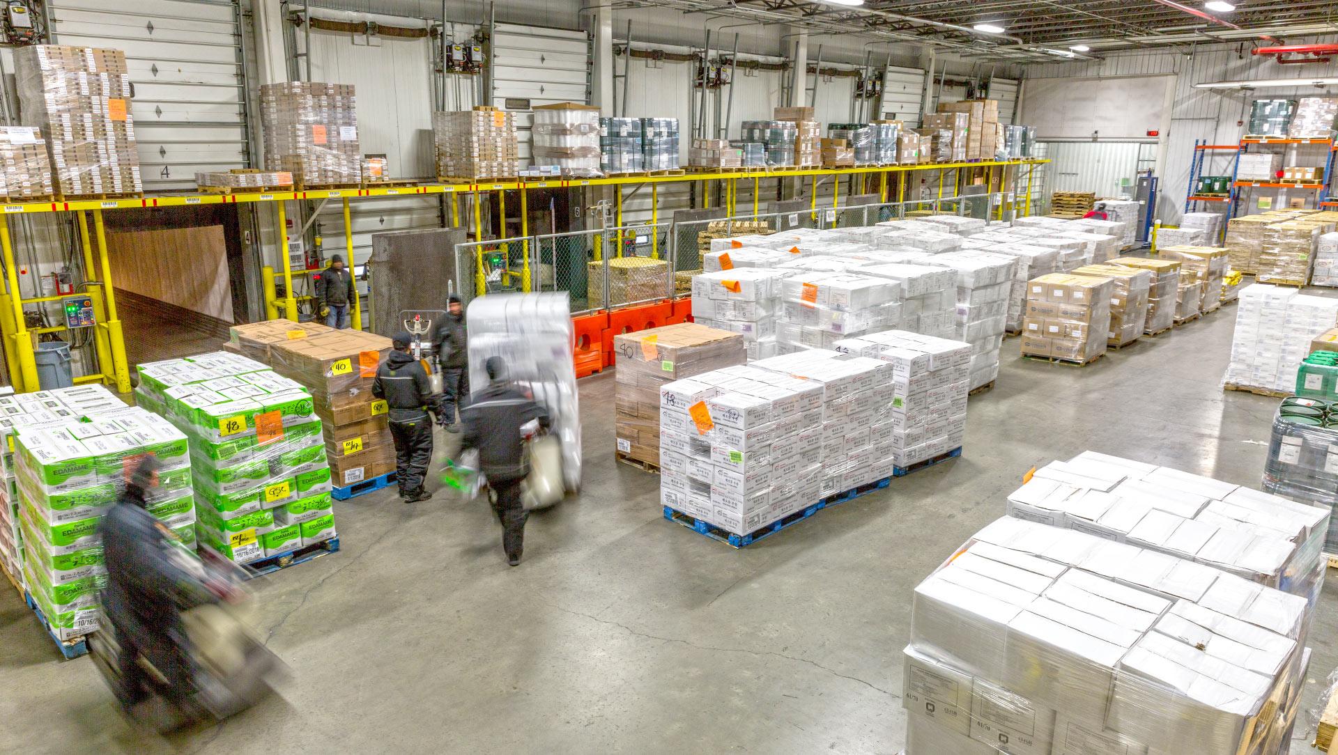 cold storage warehouse & cold storage warehouse - Tier.brianhenry.co